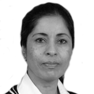 Sangeeta Khorana
