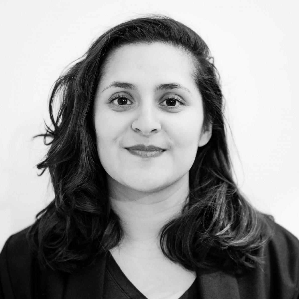 Tara Varma profile picture