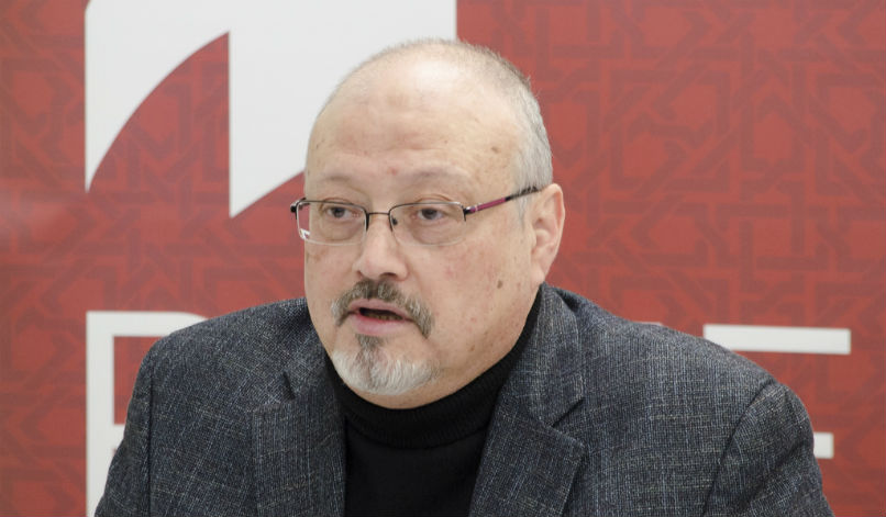 Khashoggi disappearance: Time for an independent investigation