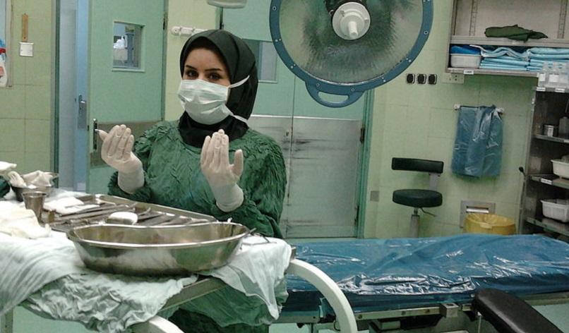 Les sanctions américaines sur l'Iran : quel impact pour le secteur de la santé ?