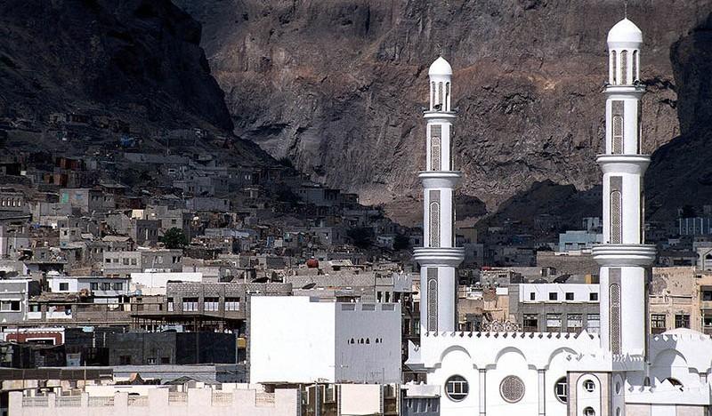 Local actors hold key to de-escalation in Yemen