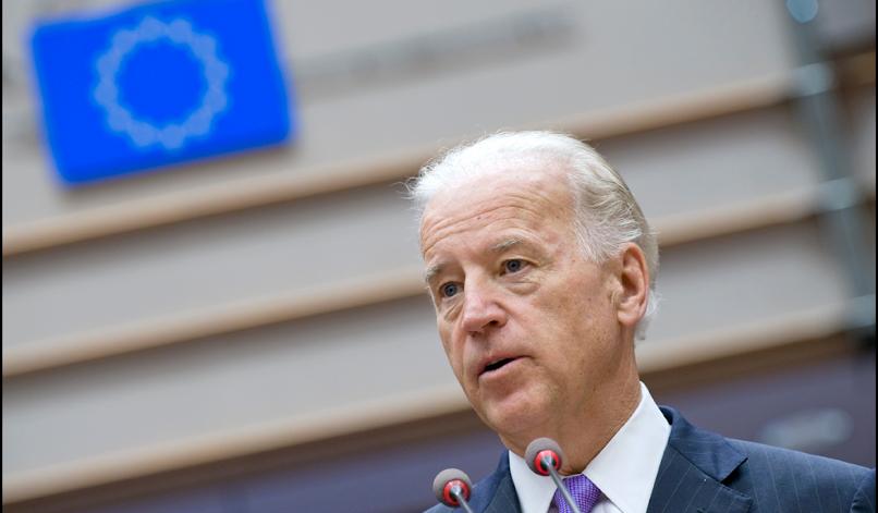 A Biden victory could reset transatlantic relations
