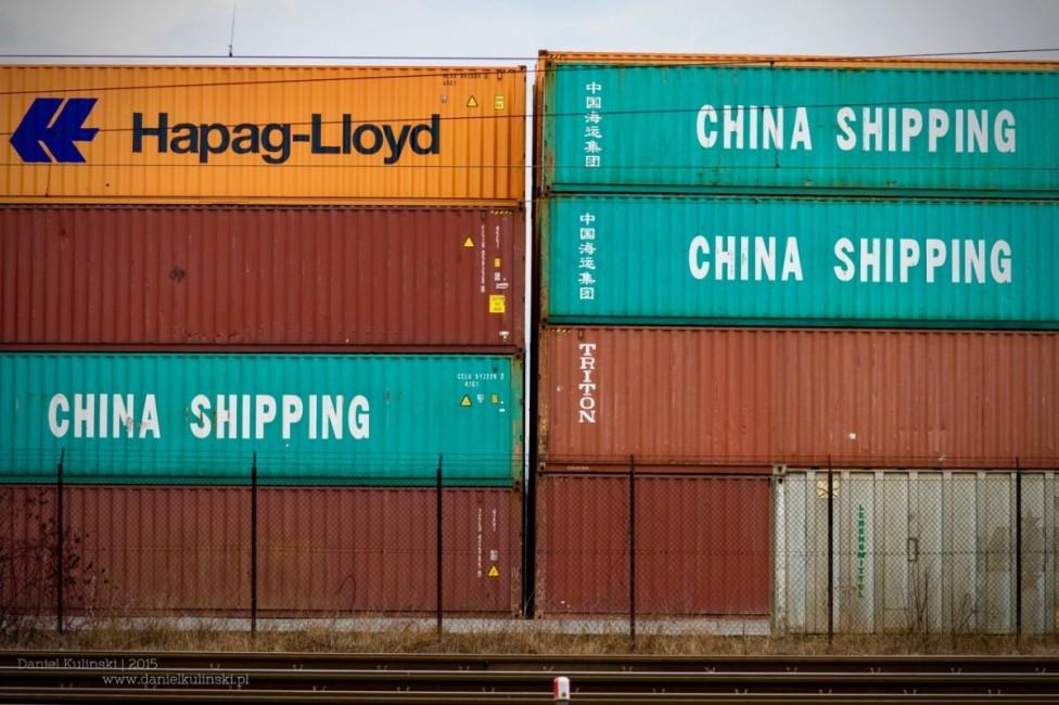 Желането на Тръмп за възобновяване на търговските връзки дава възможност на Китай и Европа да възстановяват баланса в отношенията