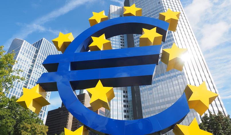 Views from the capitals: il dibattito sui coronabond e le divisioni in Europa