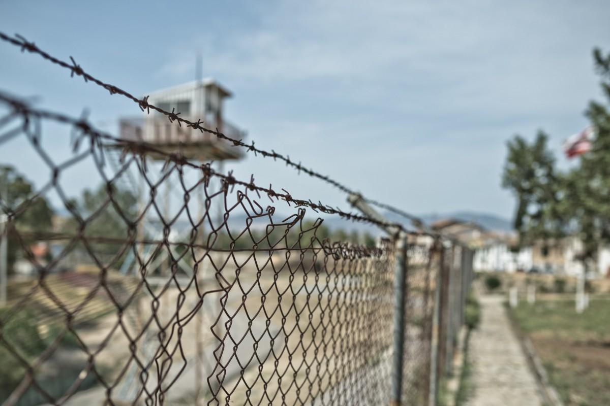 Se cierra la ventana para la reunificación de Chipre
