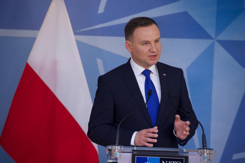 The provincial German-Polish relationship