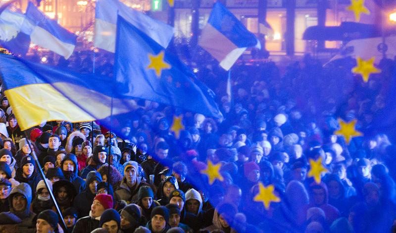 Easing the EU's Eastern Partnership fatigue