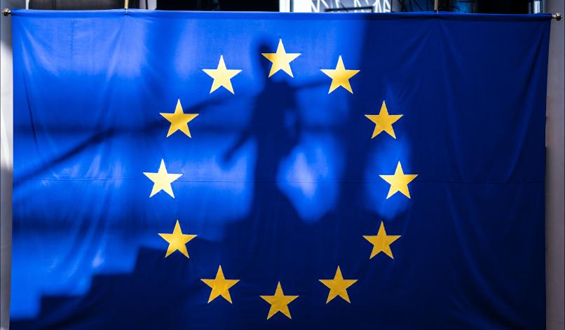 Europe's self-help moment