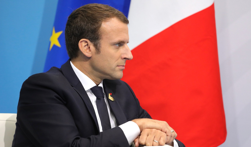 French connections: How to revitalise the EU enlargement process