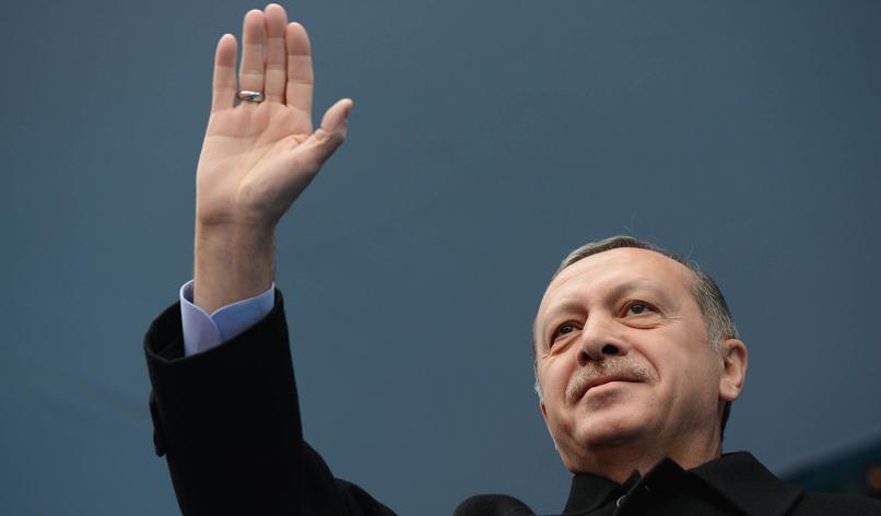4 takeaways from Turkey's elections