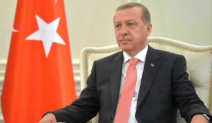 Idlib chaos: The latest test for Turkish-Russian ties