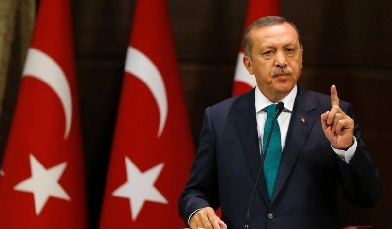 Турският референдум: Ердоган успя, но все още не е затвърдил успеха си