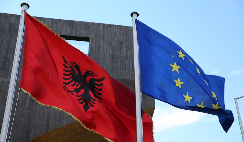 Hopes for the future dashed: Balkans security after the French veto