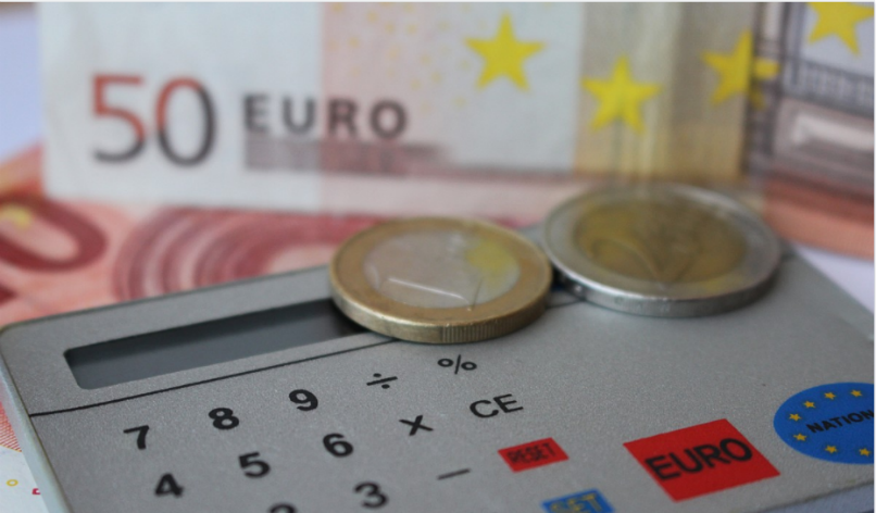 The European budget talks: Financial threat to a global Europe