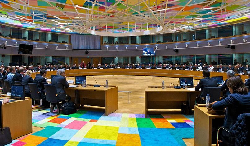 EU Coalition Explorer – Der interaktive Datenatlas