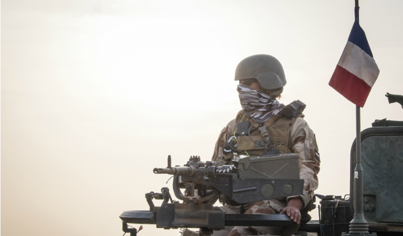 L'uccisione di Amadou Koufa: un'occasione per tenere a freno il conflitto in Mali