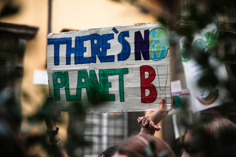 Why Germany lost its way on climate policy