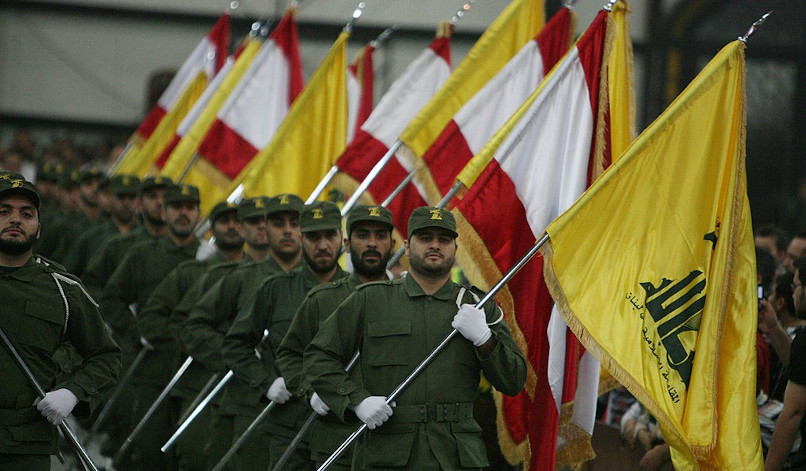 Undiplomatic: The risks of Germany's ban on Hizbullah