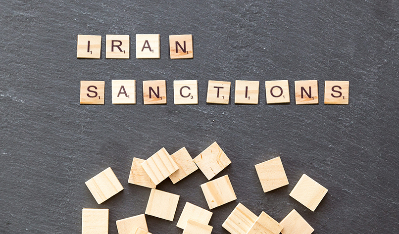 Trump's Iran sanctions: an explainer on their impact for Europe