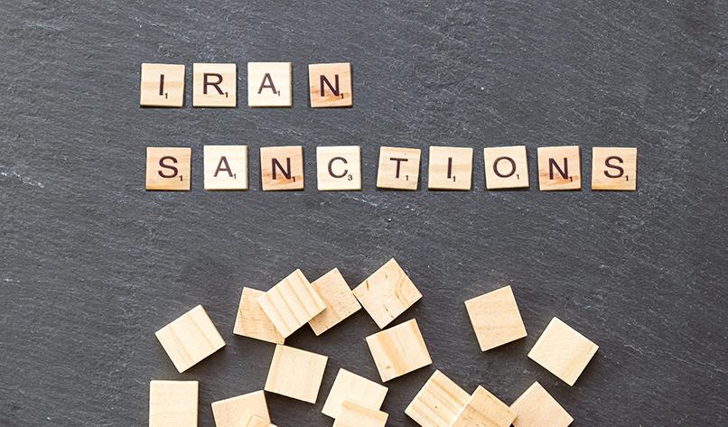 Sanzioni iraniane: l'impatto sull'Europa
