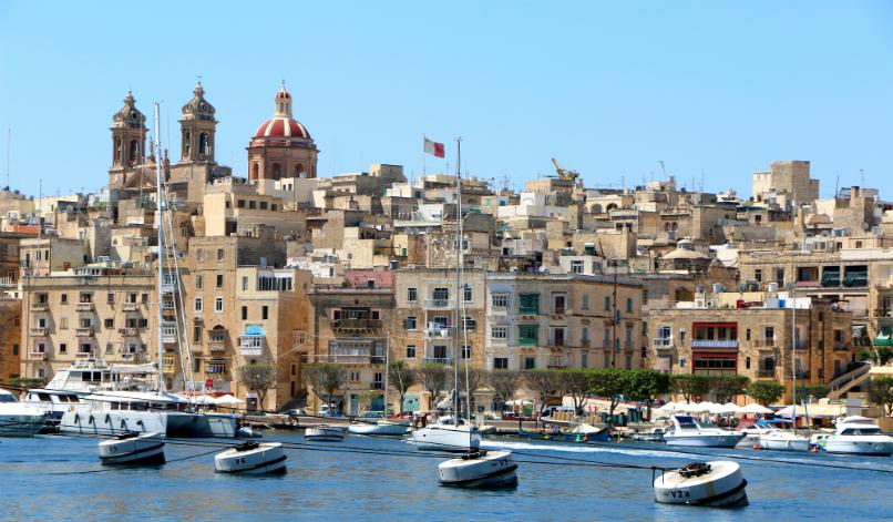 Un punto di svolta a Malta? Un nuovo approccio alla gestione della migrazione
