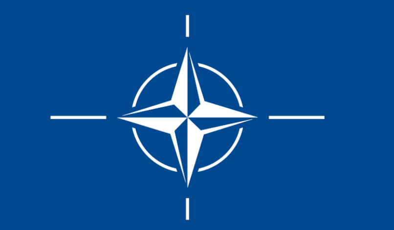 State of disunion: Europe, NATO, and disintegrating arms control
