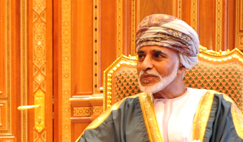 After Qaboos: The future of Oman and Gulf geopolitics