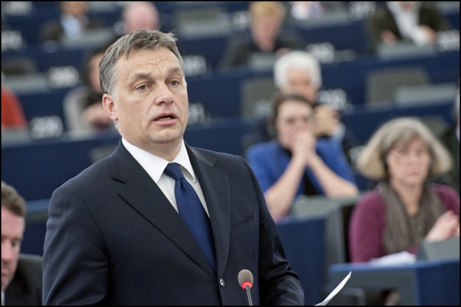 Better late than never: How the EU should respond to Orbán's illiberalism
