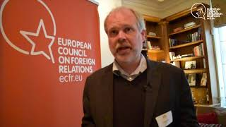 Video: What impact will Brexit have on European diplomacy at the UN?