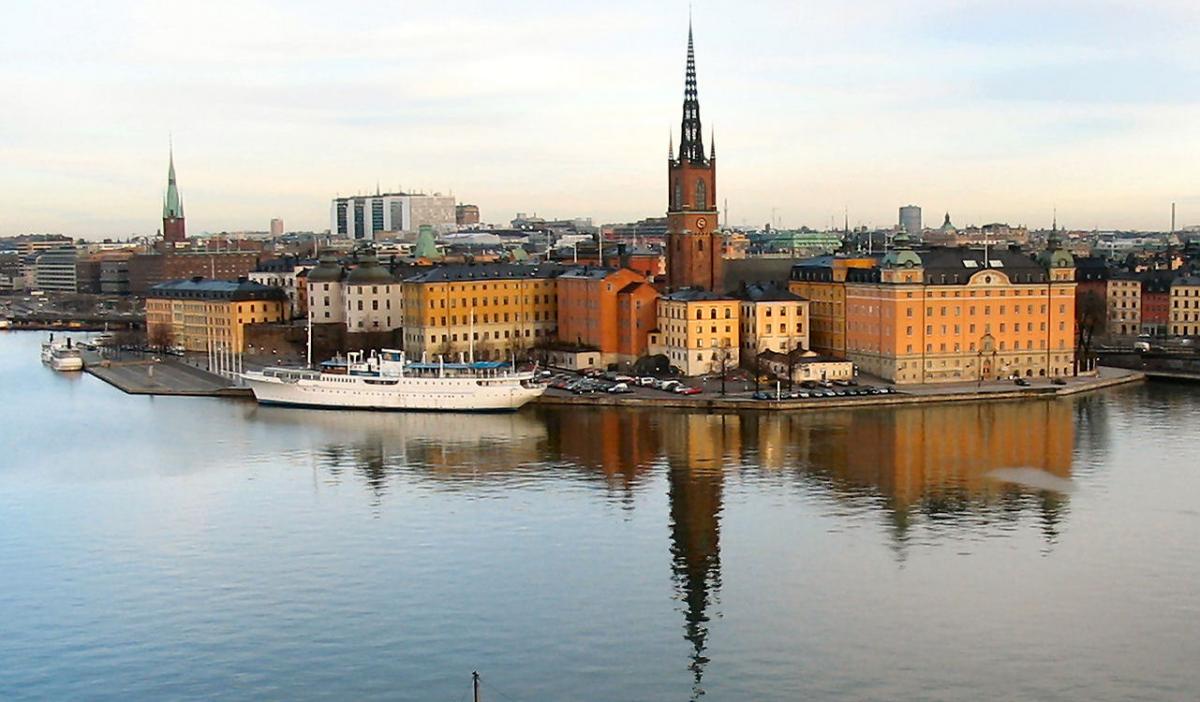 Unlocking Sweden's EU potential