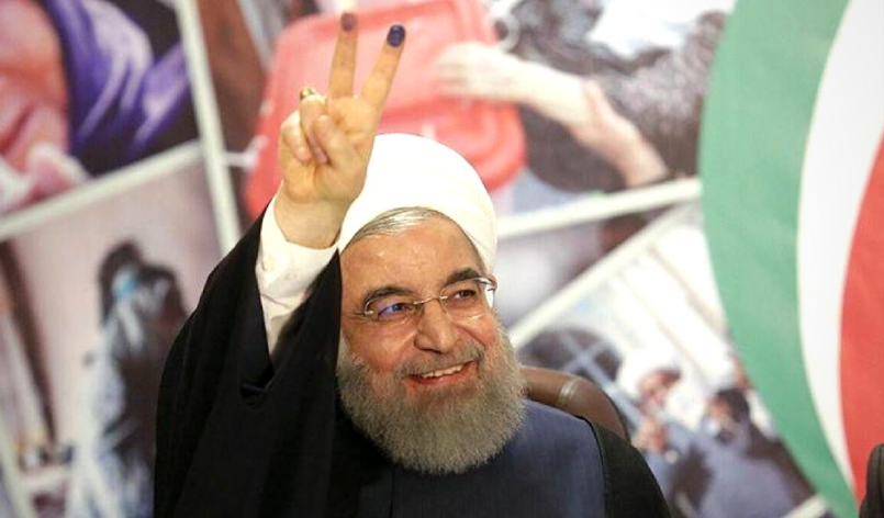 Iran's Elections: what you need to know