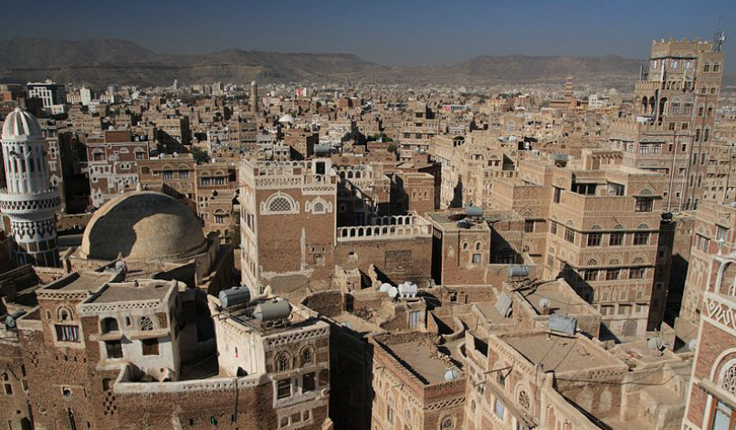 Inertia on the Red Sea coast: Will Yemen's political process collapse?