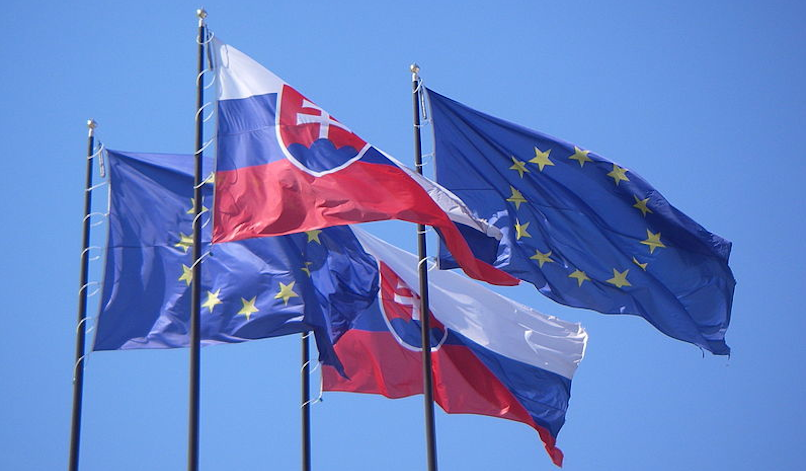 Gangster governance: How Slovakia fought back against corruption