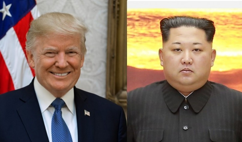 Birds of different feathers: why the North Korea and Iran problems require distinct solutions