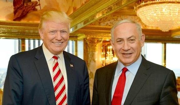 Has Netanyahu really won?