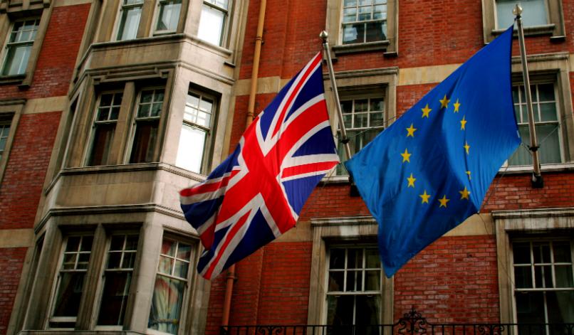 I rischi del no-deal: la sicurezza europea post Brexit