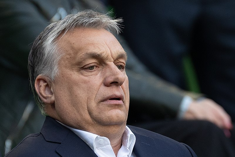 A win for Orbán? Hungary and the new European Commission ...