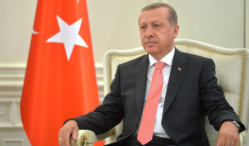 4 factors that led to Turkey's snap elections