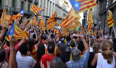 Josep Renalias/Wikimedia