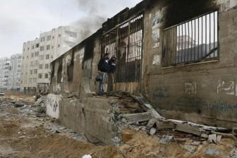 Image by Al Jazeera English, Creative Commons.