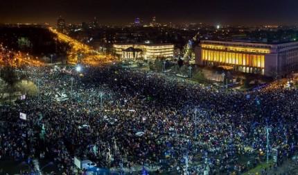 Picture: Dan Mihai Balanescu