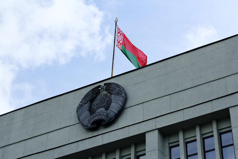 Belarus votes: Could its verdict matter?