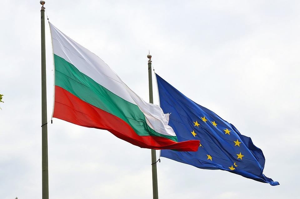 Bulgaria: los efectos imprevistos de la presidencia