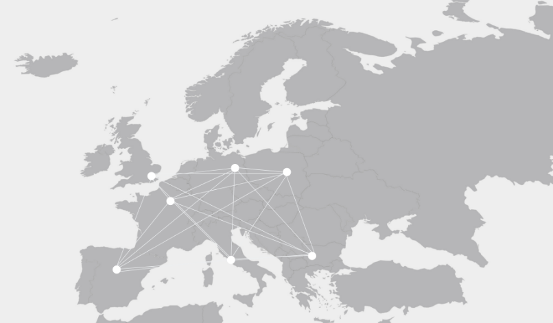 Press release: ECFR's new governance and new focus