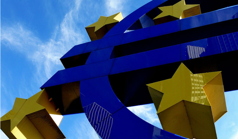A fistful of dollars: Europe and US sanctions