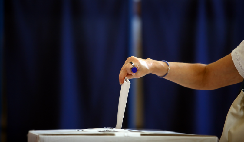 European election 2019: Can we cry wolf one more time?