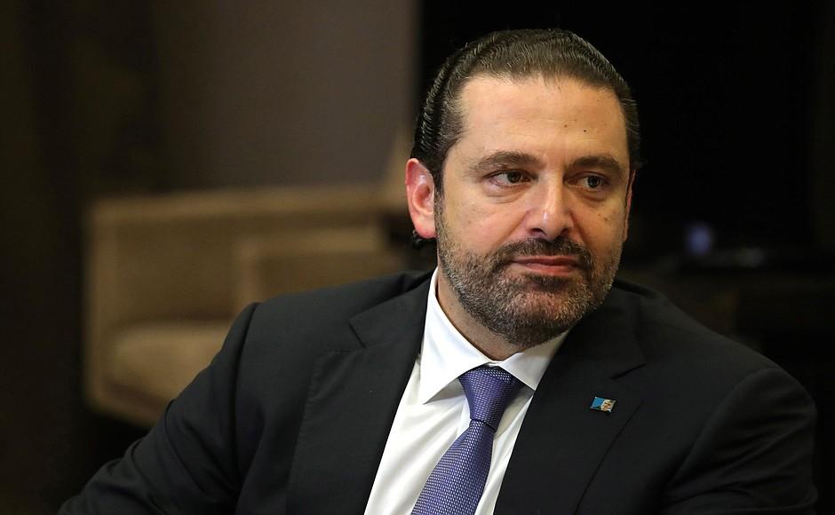 Destabilising Lebanon will only strengthen Hezbollah