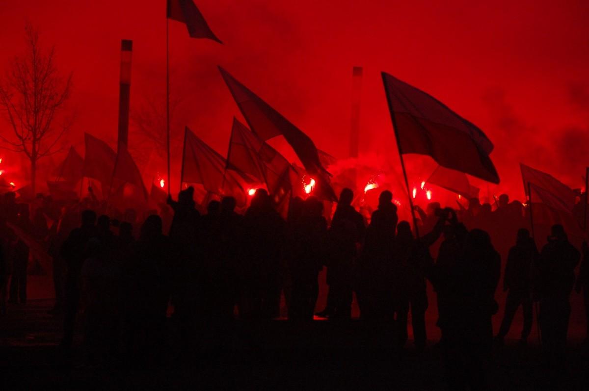 Pologne : que s'est-il passé ?