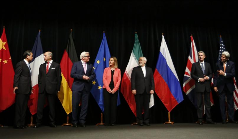 Iran: Perché l'accordo sul nucleare è ancora importante per l'Europa