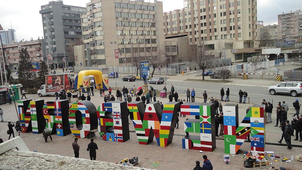 Kosovo: The need for dialogue